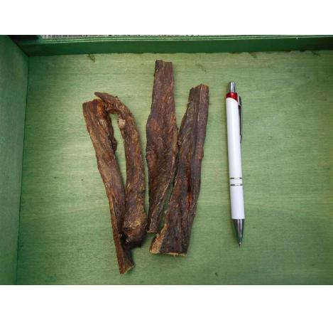 Rindfleisch Sticks